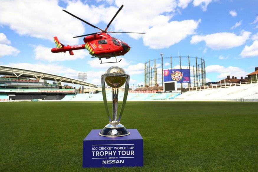 இந்நிலையில் உலக கோப்பை கிரிக்கெட் போட்டிகளில் அதிக முறை டக் அவுட்டான டாப் 5 வீரர்கள் பற்றியும், இந்திய வீரர்களின் நிலை குறித்தும் இங்கு பார்க்கலாம்.