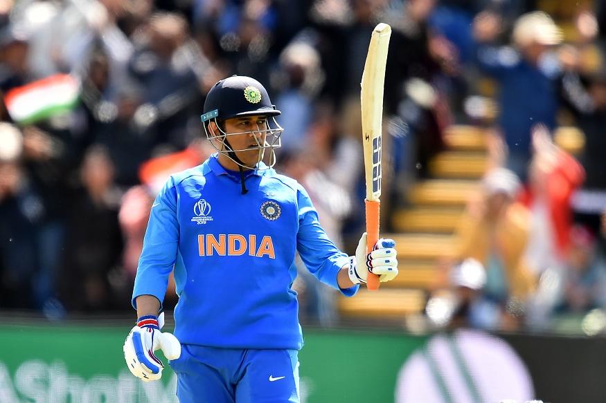 மேற்கிந்திய தீவுகள் அணிக்கு எதிராக 65 ரன்கள் அடித்ததன் மூலம் டி20 போட்டியில் இந்திய விக்கெட் கீப்பர்களில் அதிக ரன்கள் அடித்த தோனியின் சாதனையை ரிஷப் பந்த முறியடித்தார். தோனி 2017ம் ஆண்டு பெங்களூரில் நடைபெற்ற போட்டியில் இங்கிலாந்திற்கு எதிராக 56 ரன்கள் எடுத்தார்.