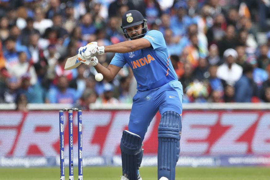 ICC World Cup 2019 | IndiaVsPakistan