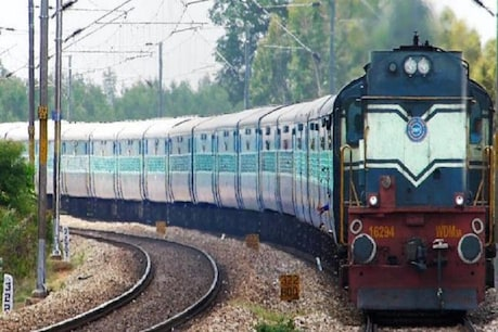 2021 ஆம் ஆண்டுக்குள் தெற்கு ரயில்வே சார்பில் 14 புதிய ரயில்கள் இயக்கத் திட்டம்