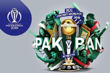 PAKvBAN | டாஸ் வென்ற பாகிஸ்தான் அணி பேட்டிங் தேர்வு!