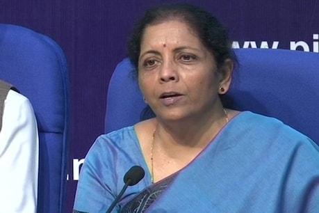 சிறு குறு நிறுவனங்களுக்கு அதிகளவில் வங்கிகள் கடன் வழங்க வேண்டும்: நிர்மலா சீதாராமன்