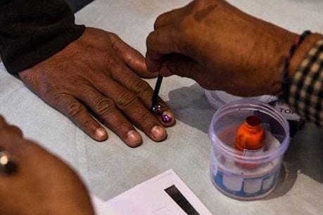 TN Local Body Election | டிச. 27, 30-ல் உள்ளாட்சித்தேர்தல் - ஜன. 2 ரிசல்ட்!