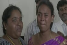 மதுரையில் விற்கப்பட்ட சிறுமி... 12 ஆண்டுகளுக்கு பிறகு ஃபேஸ்புக் மூலம் பெற்றோருடன் இணைந்த நெகிழ்ச்சி சம்பவம்!