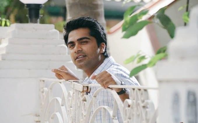 இப்படத்தை எல்ரெட் குமார், ஜெயராமன் ஆகியோர் இணைந்து தயாரித்திருந்தனர். ( IMAGE: TWITTER )