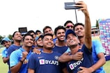 U19 உலகக் கோப்பையில் வரலாற்று சாதனை படைத்த இந்தியா..!