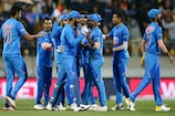 INdia vs Newzealand | இந்திய அணிக்கு 40% அபராதம்..!