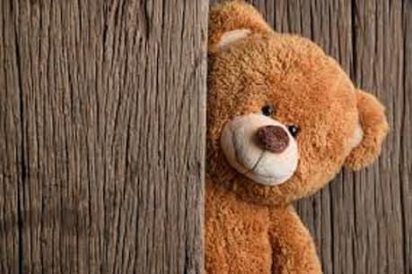 Valentine week- Teddy Day 2020 : என்ன வரலாறு?