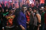 ட்விட்டர் ட்ரெண்டிங்கில் மங்காத்தா - ரசிகர்கள் கொண்டாட்டம்!