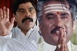 ரஜினிகாந்த் முதல்வரானால் நான்...? கோரிக்கை வைத்த பவர் ஸ்டார்!