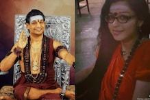 கைலாசாவுக்கு நோ லாக் டவுன் - நித்யானந்தாவின் சிஷ்யைகள் டிக் டாக்கில் கலக்கல்