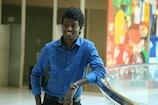 'அந்தகாரம்'... அட்லீ எடுக்கும் புதிய படத்தில் 'மாஸ்டர்' பட நடிகர்