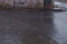 வெப்பச் சலனம் காரணமாக தமிழகத்தின் 8 மாவட்டங்களில் மழைக்கு வாய்ப்பு!