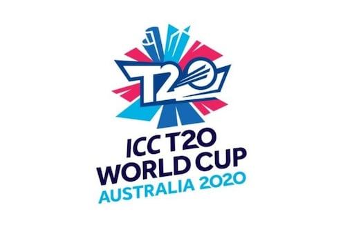 T20 உலகக்கோப்பை தொடரை ஒத்திவைக்க ஐசிசி முடிவு - பிசிசிஐ போடும் கணக்கு இதுதான்