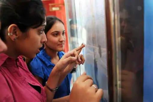 Tamil Nadu 12th Result 2020 | கடந்த ஆண்டைவிட இந்தாண்டு தேர்ச்சி அதிகம்