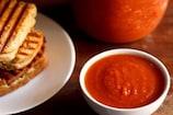 வீட்டிலேயே Tomato Ketchup செய்ய ரெசிபி