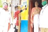சிதம்பரம் நடராஜர் கோவில் தீட்சிதர்கள் 2 பேருக்கு கொரோனா