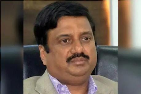 கர்நாடகாவில் ஊழல் வழக்கில் சிக்கியிருந்த IAS அதிகாரி தற்கொலை