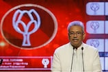 இலங்கையில் ஆகஸ்ட் 5 ஆம் தேதி நாடாளுமன்ற தேர்தல்