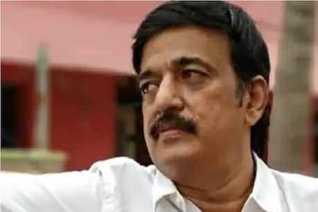Anil Murali | பிரபல நடிகர் அனில் முரளி காலமானார்