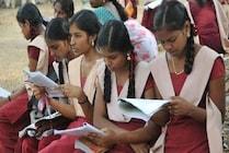 பள்ளிகளுக்கு வரும் மாணவர்கள் பெற்றோரிம் ஒப்புதல் பெற வேண்டும்