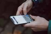 வாடிக்கையாளர்களுக்கு நலப்பராமரிப்புத் தீர்வை வழங்கும் ICICI Lombard-ன் ILTakeCare app செயலி