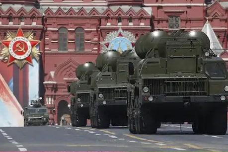 ரஷ்யாவிடம் இருந்து 33 போர் விமானங்களை வாங்கும் இந்தியா: மத்திய பாதுகாப்பு அமைச்சகம் ஒப்புதல்..