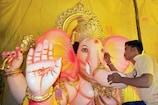 கொரோனாவால் விநாயகர் சதுர்த்தி இந்த வருடம் கொண்டாடப்படுமா?