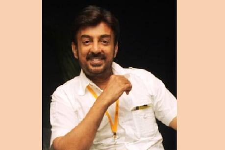 திரையுலகிற்கு வருவதற்கு முன்பிருந்தே நான் எஸ்.பி.பியின் ரசிகன் - நடிகர் மோகன் உருக்கம்
