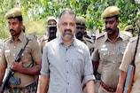 பேரறிவாளன் விடுதலை விவகாரம்- பத்திரிகையாளர் கருத்து