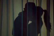 வேறு ஒருவருடன் தொடர்பில் இருந்த மனைவியை கணவருக்கு காட்டிக் கொடுத்த கூகுள் மேப்