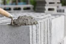 தமிழகத்தில் சிமெண்ட் விலையை நிர்ணயிக்க கோரி மனு - 4 வாரங்களில் பதிலளிக்க அரசுக்கு நீதிமன்றம் உத்தரவு
