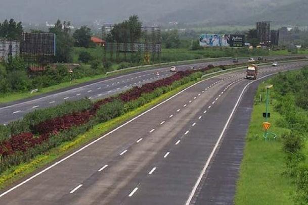 சேலம் எட்டு வழிச்சாலை திட்டத்தை 2025-க்குள் முடிக்க இலக்கு