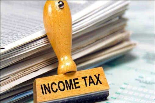 Income Tax Refund நிலையை ஆன்லைனில் சரிபார்க்கும் வழிமுறைகள்!