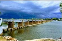 ஸ்ரீவைகுண்டம் அணைக்கட்டிலிருந்து தொழிற்சாலைகளுக்கு நீர் வழங்க மத்திய அரசு அனுமதி