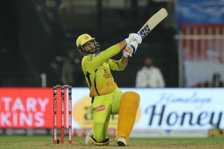 IPL 2020 | ராஜஸ்தான் அணிக்கு எதிராக 7-வது வீரராக களமிறங்கியது ஏன்?  தோனி விளக்கம்