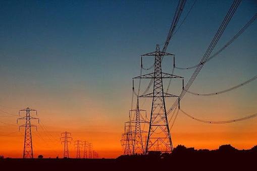 Puducherry Power Cut: புதுச்சேரியில் இன்று (27-04-2021) முக்கிய பகுதிகளில் மின்தடை