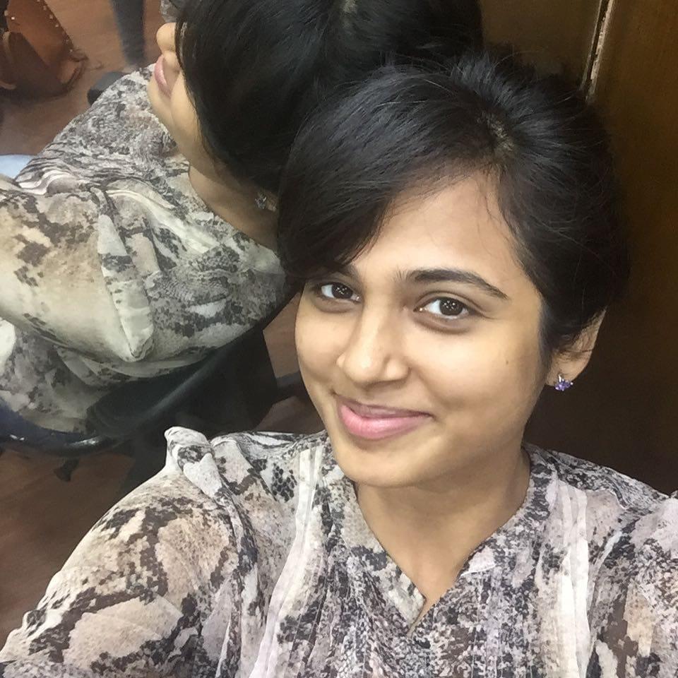 ரம்யா பாண்டியன் (Image - Instagram)