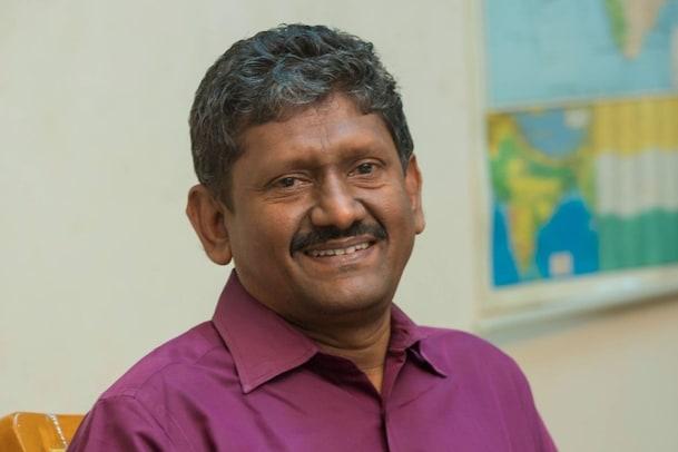 சகாயம் ஐஏஎஸ் விருப்ப ஓய்வு கோரி விண்ணப்பம்: அரசு மீது அதிருப்தி