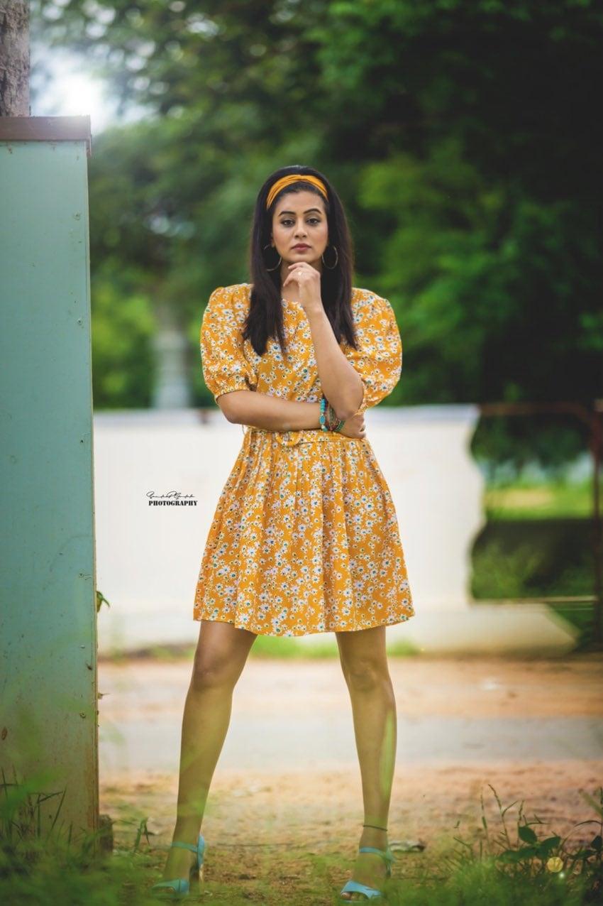 நடிகை ப்ரியாமணி ( IMAGE : instagram )