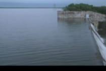 மதுராந்தகம் ஏரி நிரம்பியது - கரையோர கிராமங்களுக்கு வெள்ள எச்சரிக்கை