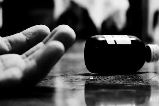 தூத்துக்குடியைச் சேர்ந்த இரு பெண்கள் சென்னையில் முதல்வர் வீடு அருகே தற்கொலை முயற்சி...