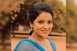 பாண்டியன் ஸ்டோர்ஸ் நடிகை சித்ரா தற்கொலை