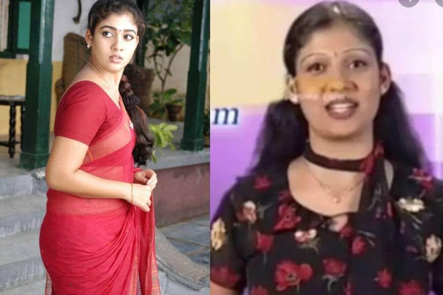 நயன்தாரா : (பிறப்பு: நவம்பர் 18, 1984; இயற்பெயர் - டயானா மரியா குரியன்) 2003-ம் ஆண்டு மனசினகாரே என்ற மலையாள மொழித் திரைப்படம் மூலம் திரைப்படத்துறைக்கு அறிமுகமான நயன்தாரா, 2005 ஆம் ஆண்டு ஐயா திரைப்படத்தின் மூலம் தமிழ்த் திரைப்படத்துறைக்கு அறிமுகம் ஆனார்.
