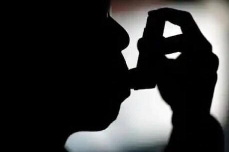 ஆஸ்துமா நோயாளிகளை கொரோனா வைரஸ் பாதிப்பது குறைவு - ஆய்வில் தகவல்