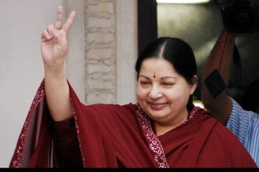 இன்று - இரும்பு பெண்மணி ஜெயலலிதா நினைவு நாள்..!
