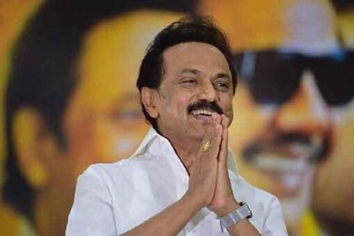 Exit Poll 2021 Results: தி.மு.க கூட்டணி 195 தொகுதிகளில் வெற்றி பெறும் - இந்தியா டுடே கணிப்பு
