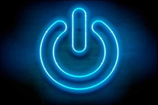 Vivo-வின்  'Switch Off' விழிப்புணர்வு