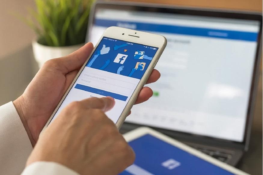 Facebook Drops Like Button