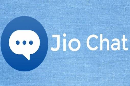 Jio Chat : லேட் மெசேஜ், வாய்ஸ் அசிஸ்டன்ட் என Whatsapp-இல் இல்லாத புதிய அம்சங்களை வழங்கும் Jio Chat.. முழு விவரம் இதோ..